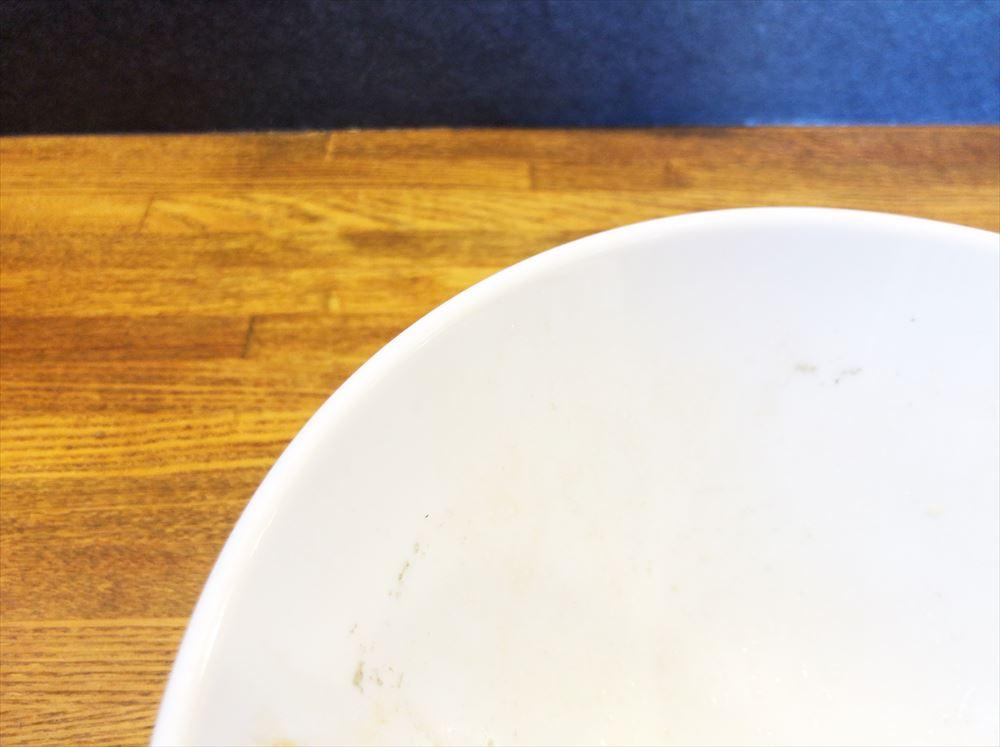 麺屋 さすけ 支店「背脂煮干しそば」の完スぺ