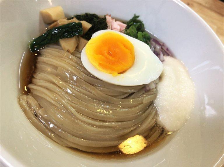 2019年の記事から10選「ガチ麺道場」