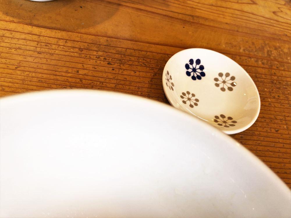 らぁ麺 めん奏心「丸鶏中華そば(かけ)」の完スぺ
