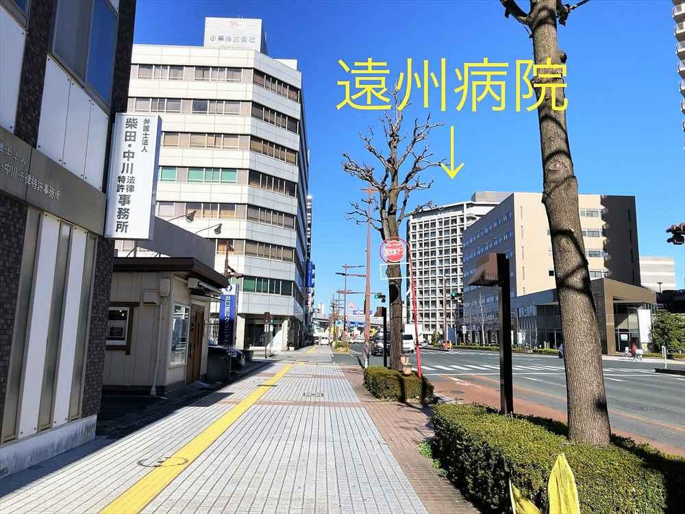 らぁ麺 十六への道中4