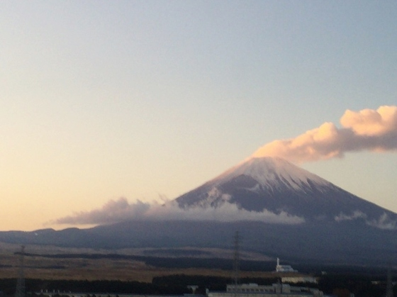手火山専門らーめん  タブー・ザ☆ボニート【黒豚(くろとん)】  @富士市