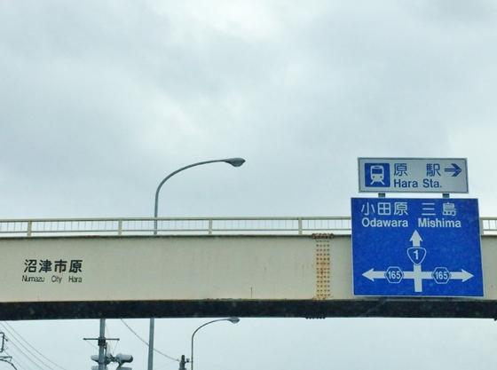 バカ盛りらーめん  TABOO【辛ネギ味噌ラーメン】  @沼津市